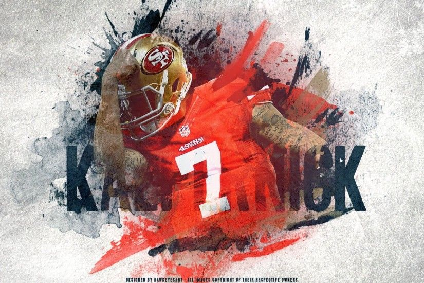 49ers-wallpaper-free-Download6-600x338