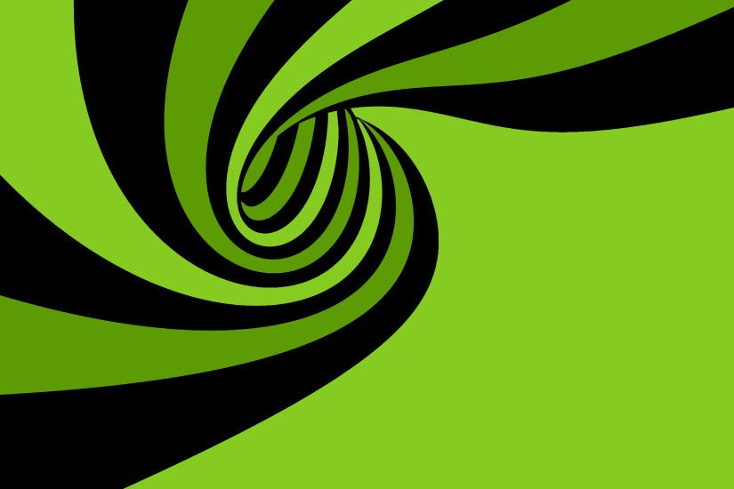 Green And Black Wallpapers 14 Hd Wallpaper