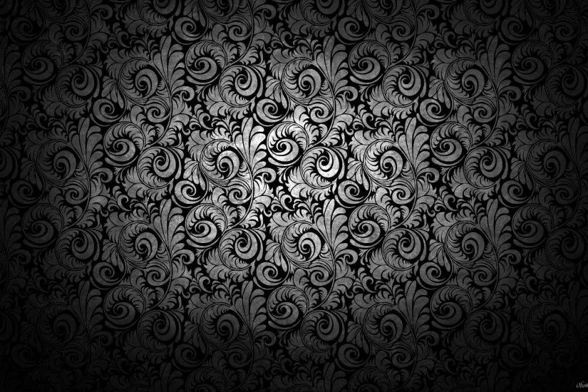 Patterns Background Forty One Photo Texture Keywords For Similar Textures  Abstract Art Backdrop Beautiful Beauty Card ...