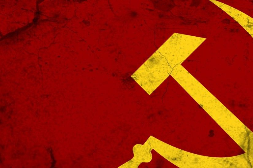 ... russia hammer flags hook ussr sickle sickle soviet russia soviet union  wallpaper 1920x1200 14853 wallpaperup ...