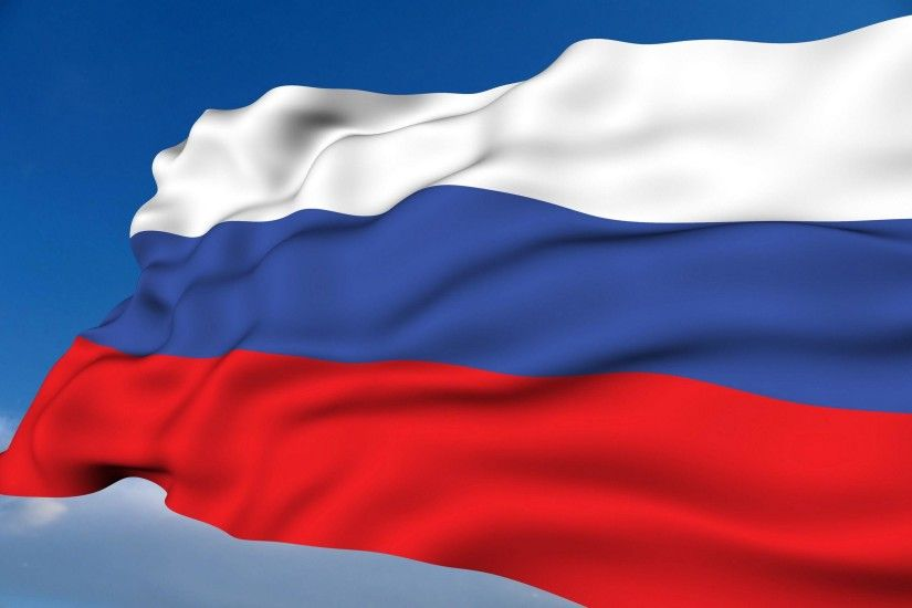 Russian Flag Wallpaper - WallpaperSafari