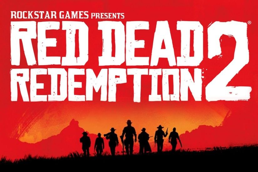 Red Dead Redemption 2 Ps4 Pictures