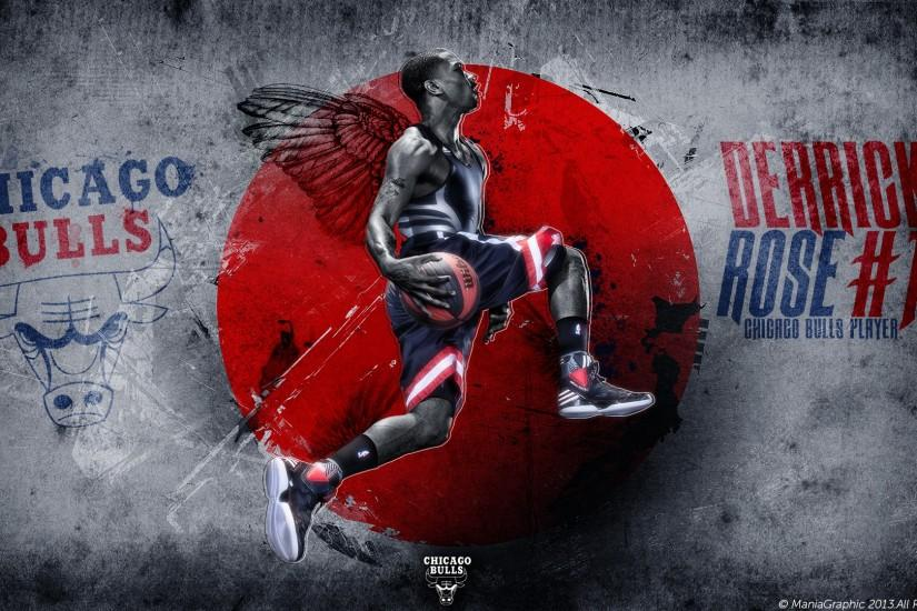 wallpaper other 2013 2015 maniagraphic derrick rose wallpaper .