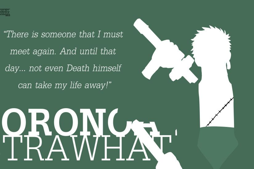 Roronoa-Zoro-One-Piece-New-word-Wallpaper-HD.