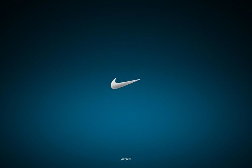 2560x1440 Nike-soccer-minimalism-wallpapers