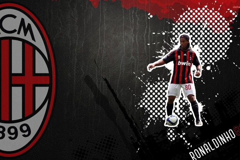 wallpaper.wiki-Ronaldinho-Player-AC-Milan-Wallpaper-PIC-