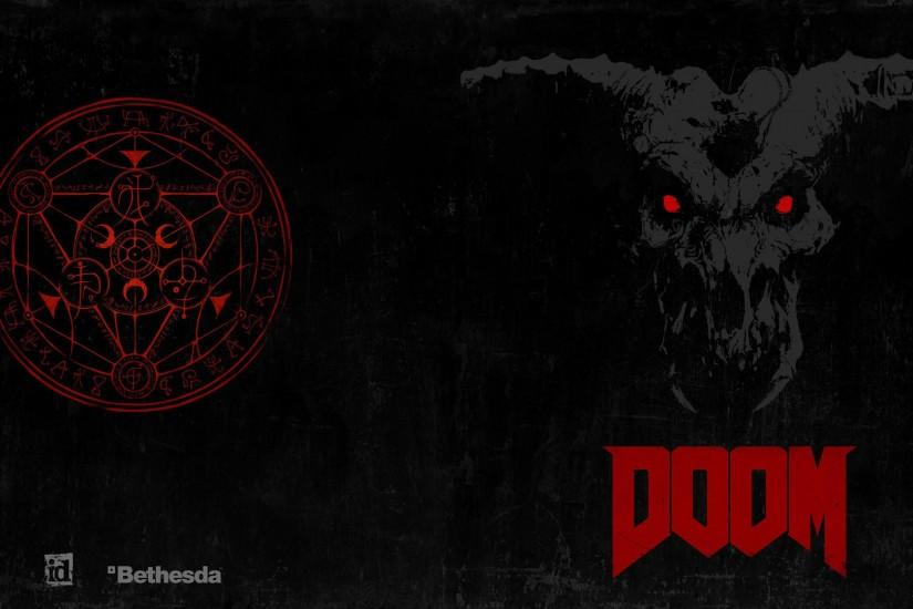 top doom wallpaper 1920x1080 for android 50