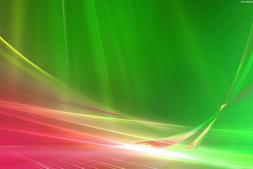 Green And Red Wallpapers (29 Wallpapers)