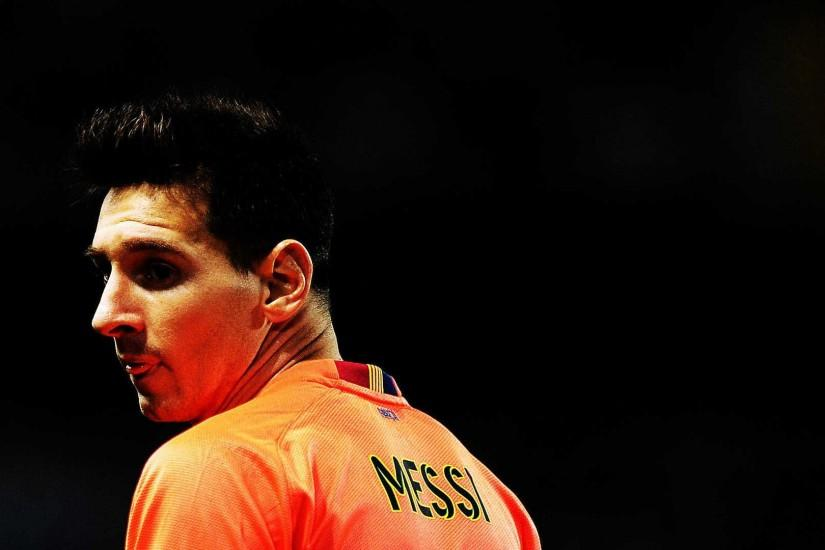 Lionel Messi Wallpapers hd | HD Wallpapers, HD Pictures, Only .