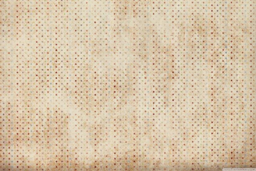 free download vintage wallpaper 2560x1600 for iphone 5