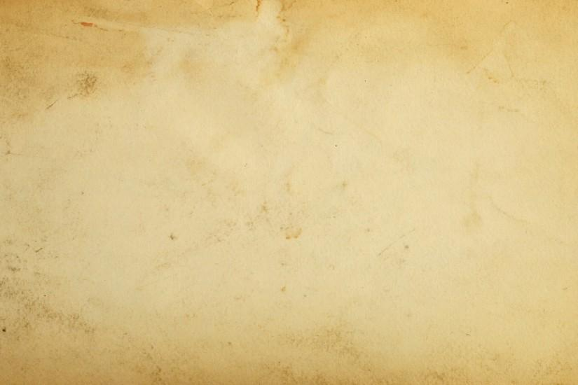 download old paper background 1920x1200