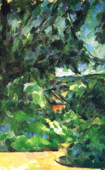 Explore Paul Cézanne, Iphone Wallpapers, and more!