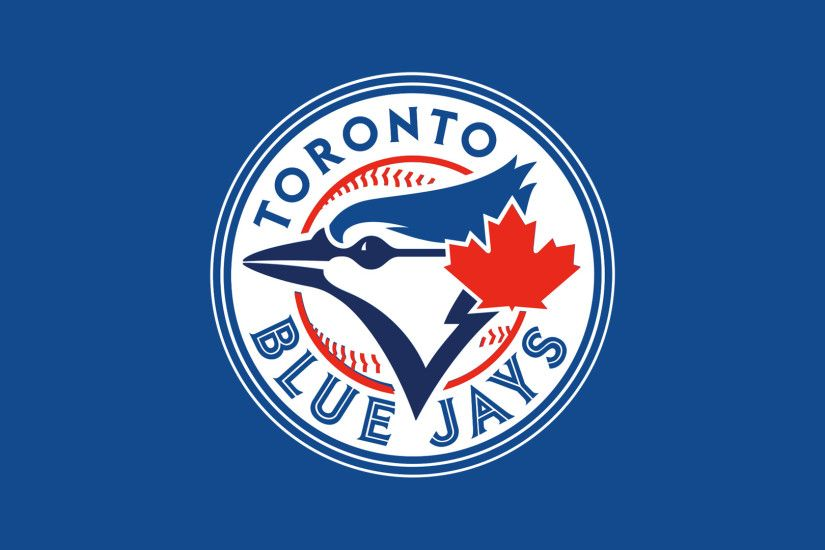 Permalink to Toronto Blue Jays Wallpapers