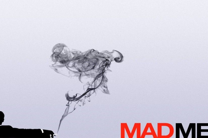 Mad Men HD Wallpaper #13808 Wallpaper | Viewallpaper.