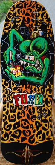 Pin Rat Fink Wallpaper 10 From 39 Votes 1 40 on Pinterest