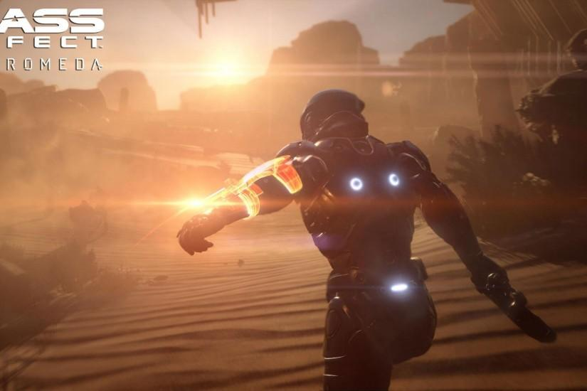 most popular mass effect andromeda wallpaper 1920x1080 for iphone