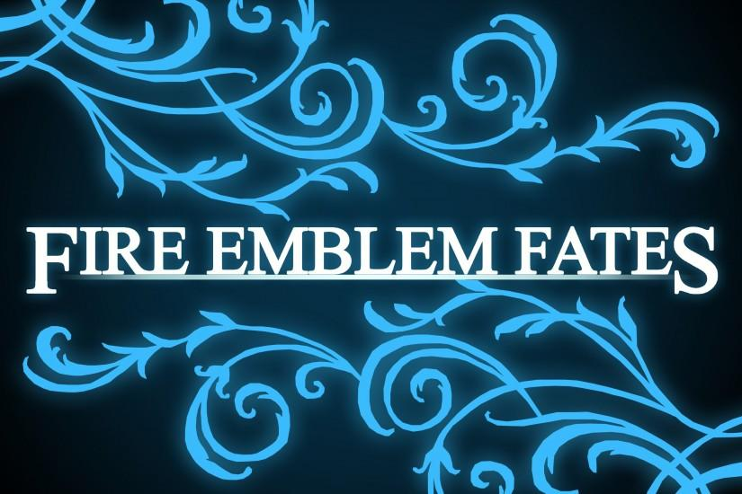 cool fire emblem wallpaper 2800x1680 cell phone