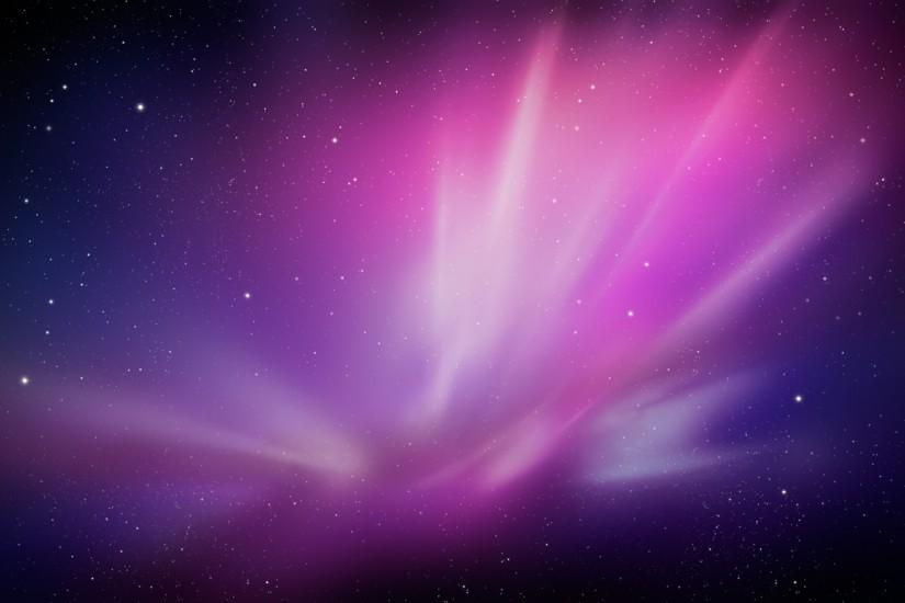purple wallpaper 2560x1600 smartphone