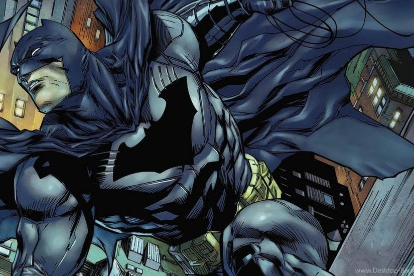batman comic wallpaper Batman Comic Wallpapers Hd Desktop Background