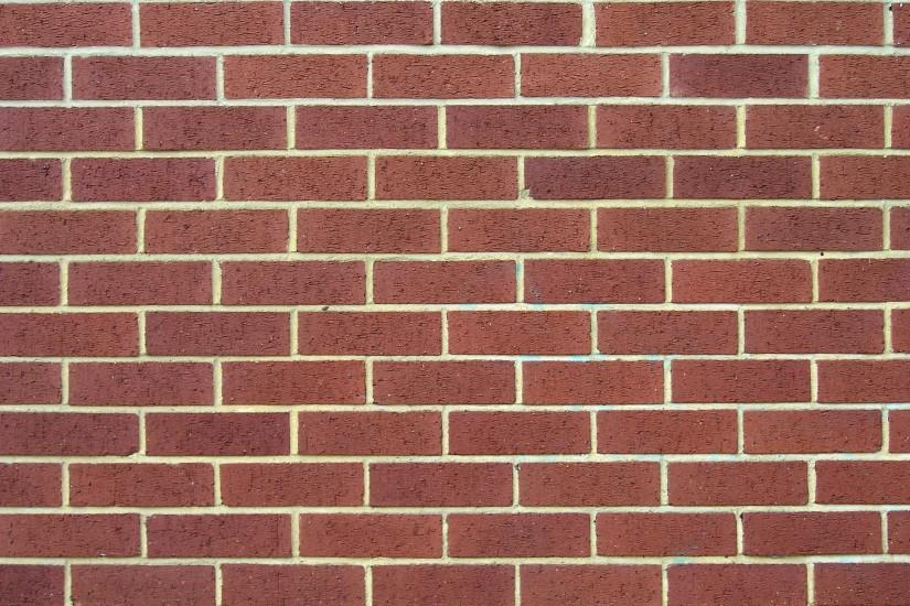 full size brick wall background 2472x1873 for ios