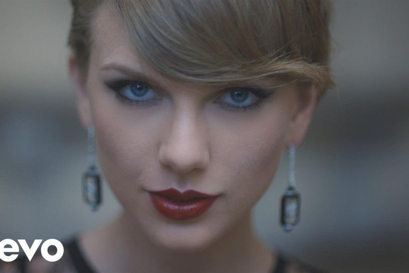 Top 5 best Taylor Swift songs from ...