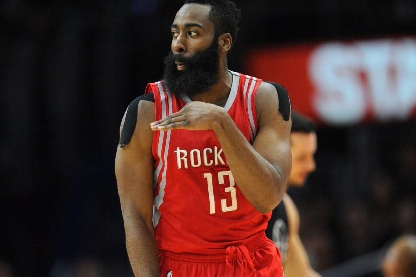 James Harden Wallpaper ① Download Free Cool Backgrounds For