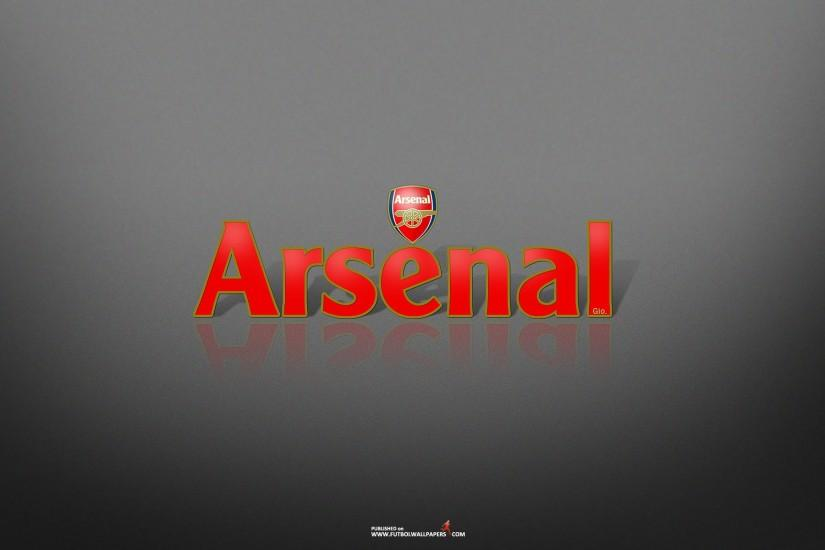 Arsenal Fc Wallpaperss Soccer 1920x1200px Football Picture