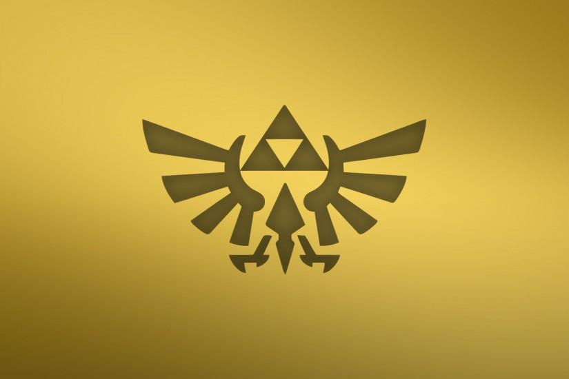 triforce wallpaper 1920x1080 for htc