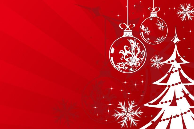 cool christmas background 1920x1200