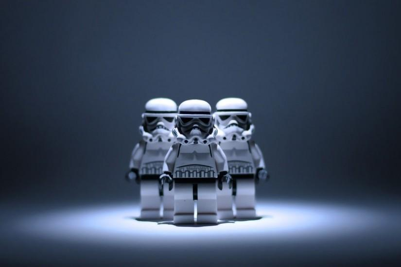 full size star wars wallpaper 2560x1600 for mac
