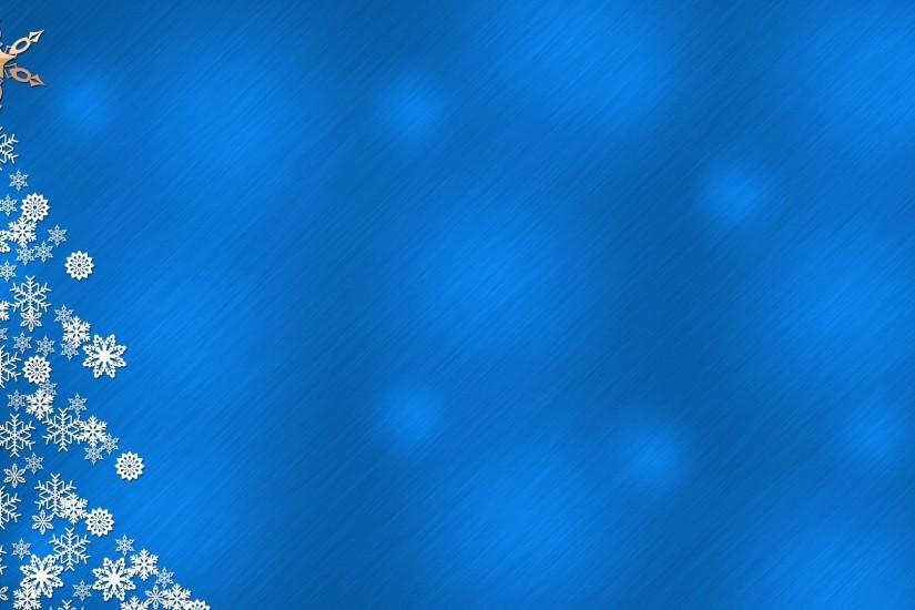 christmas tree wallpaper 1920x1080 for android