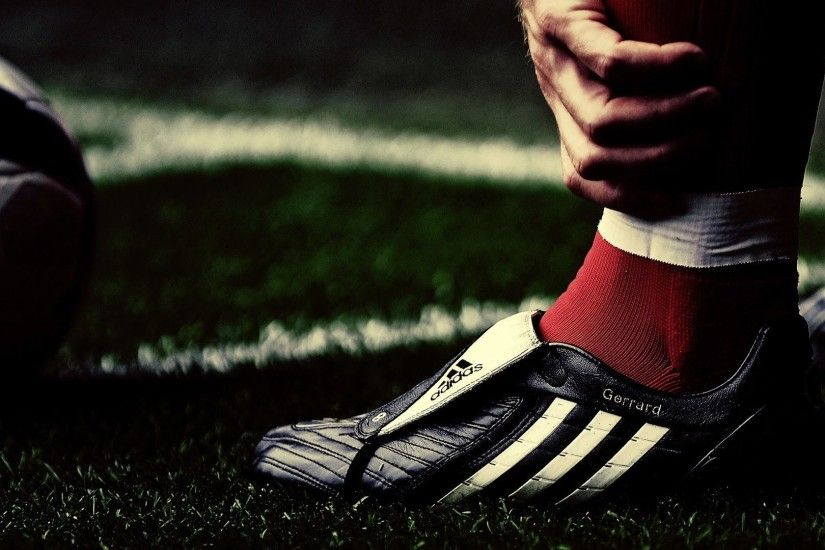gerrard adidas shoes soccer wallpaper free artwork smart phones colourful  pictures desktop wallpapers mac desktop images digital photos 1920×1080  Wallpaper ...