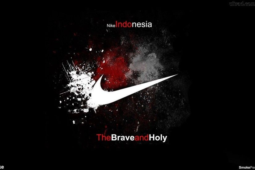 1920x1200 Wallpapers For > Nike Logo Wallpaper Soccer