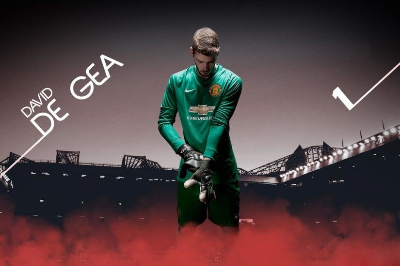 Manchester United Wallpaper 3d 2018 Wallpapertag