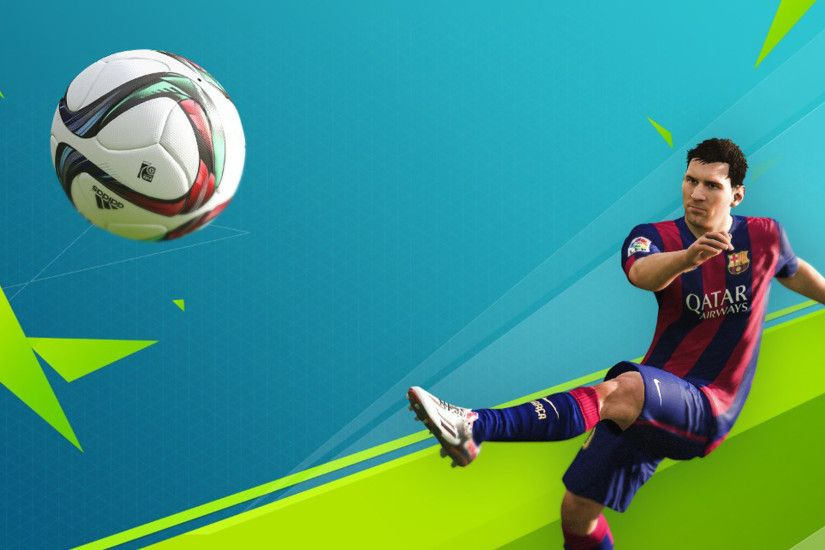 Wallpaper messi fifa football 1920x1080.