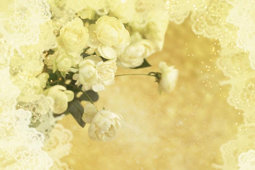 ... HD Wedding Backgrounds - Wallpaper Cave ...