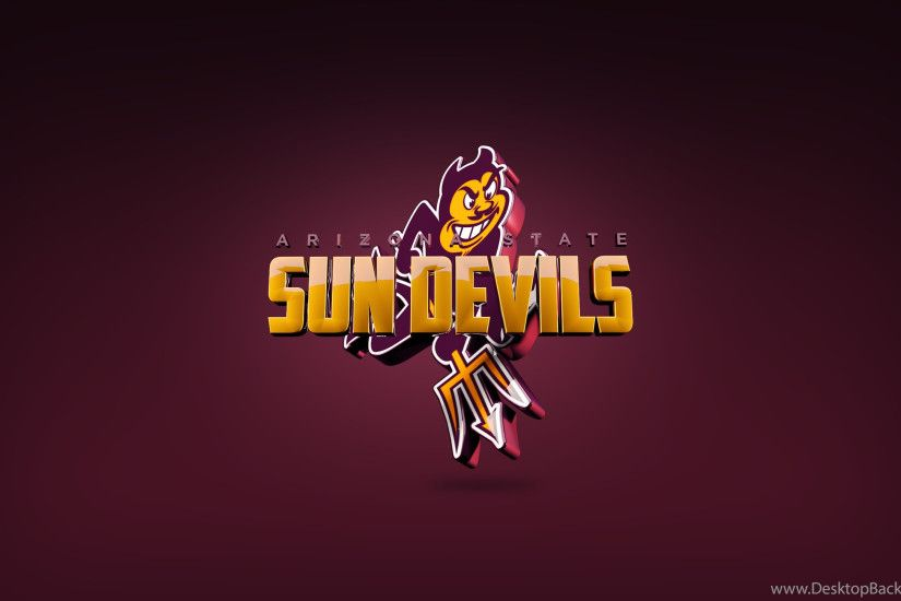 Asu Wallpapers Wallpapers Zone