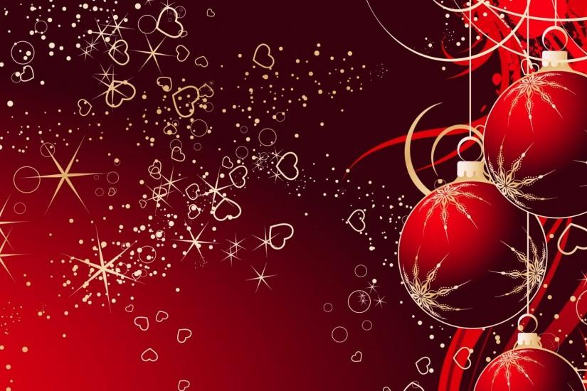 20 Christmas Wallpaper HD For Desktop | - InspirationSeek.com