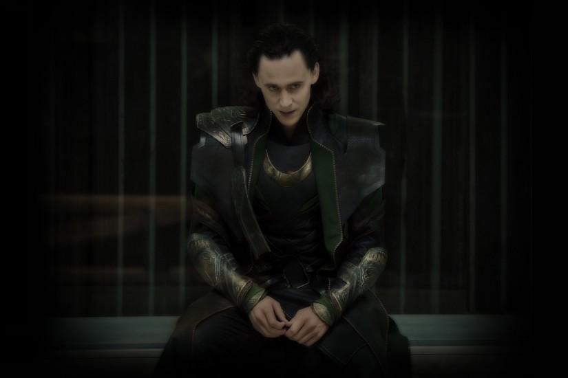 popular loki wallpaper 1920x1080 for ios