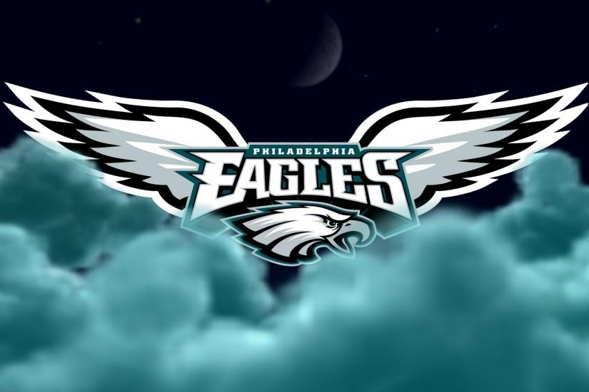 download free philadelphia eagles wallpaper 1920x1200 for iphone 6
