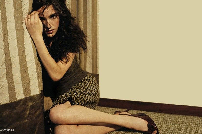 jennifer-connelly-wallpapers-12