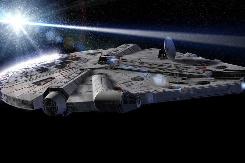 STAR WARS X -WING spaceship futuristic space sci-fi xwing wallpaper |  1920x1080 | 811209 | WallpaperUP
