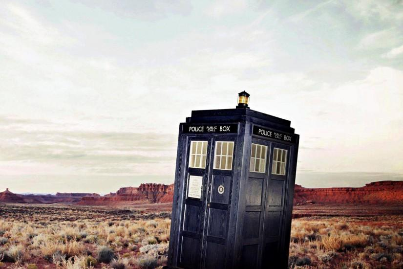download free doctor who wallpaper 2048x2048 for 1080p