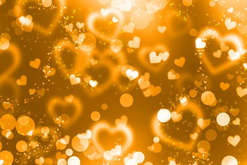 most popular gold glitter background 1920x1200 for android 50