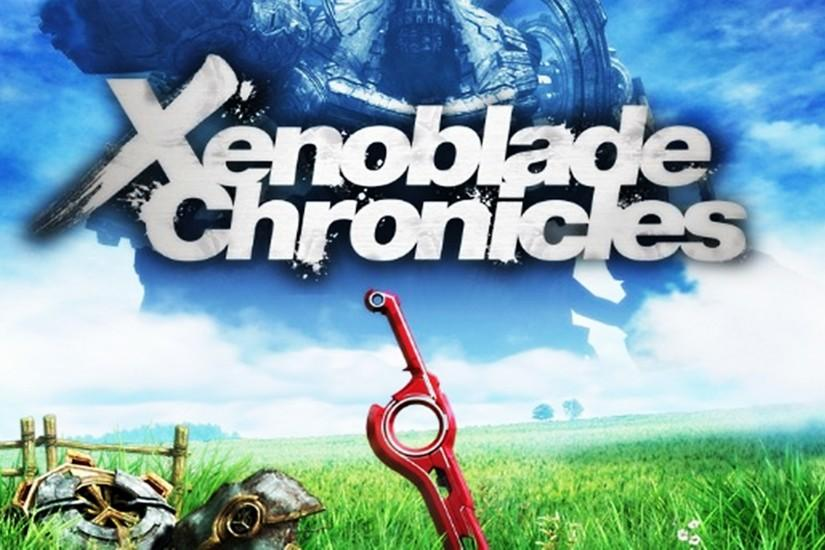 xenoblade chronicles 1920x1080 wallpaper 1920x1080 for mobile hd