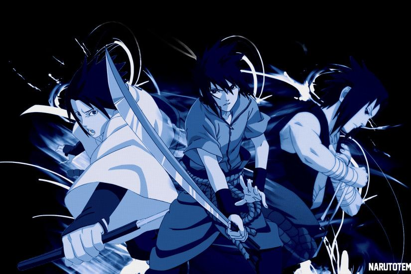 Sasuke Uchiha Wallpapers Wallpaper 1920×1080 Wallpaper Sasuke (56 Wallpapers)  | Adorable Wallpapers