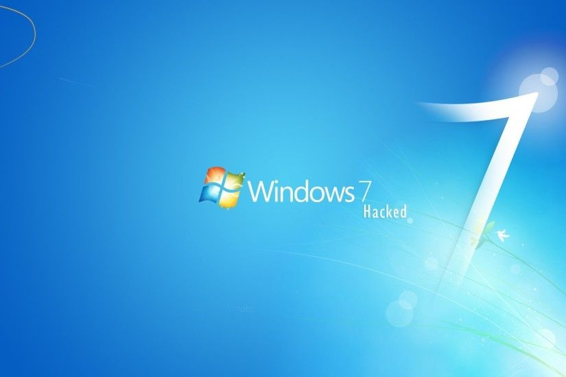 Windows 7 genuine product key force activation ,windows registry Hacking