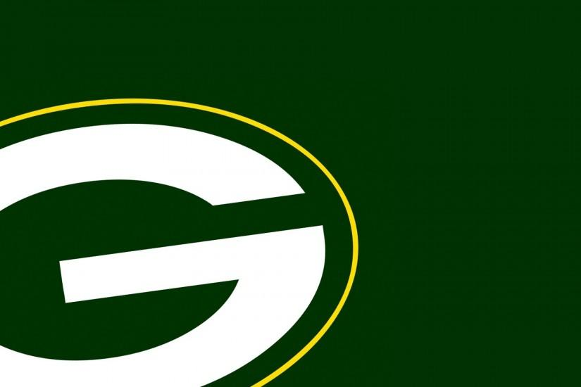 free packers wallpaper 1920x1200 desktop
