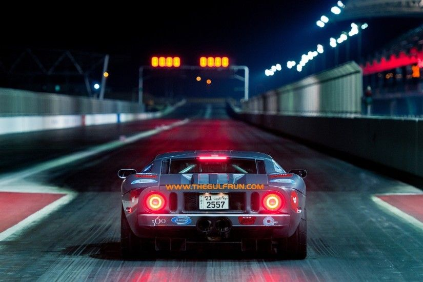 Ford Racing Wallpaper. cars Ford GT drag racing drag cars wallpaper  background