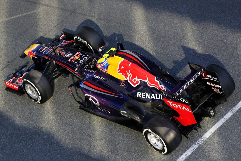 Red bull wallpaper Group (84 ) Redbull Racing ...